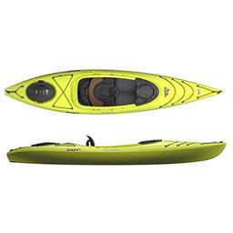Old Town Loon 126 Kayak 2018, Lemongrass, 256