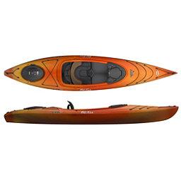 Old Town Loon 126 Kayak 2018, Sunrise, 256