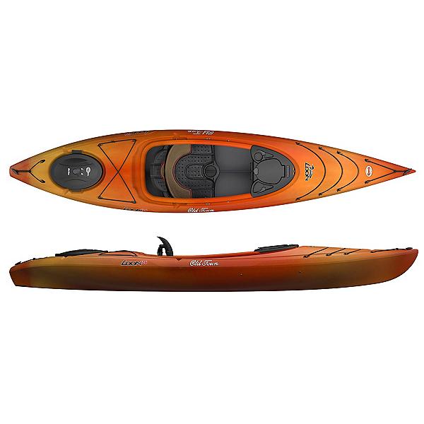 Old Town Loon 126 Kayak 2019, , 600
