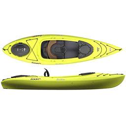 Old Town Loon 106 Kayak 2018, Lemongrass, 256