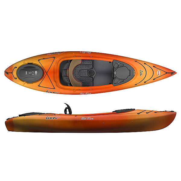 Loon 106 Kayak 2019