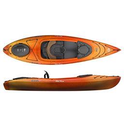 Old Town Loon 106 Kayak 2018, Sunrise, 256