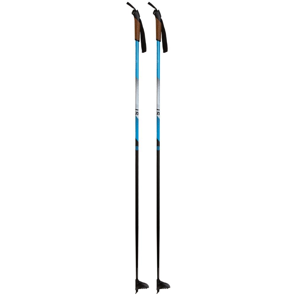 Alpina ST Plus W Womens Cross Country Ski Poles im test