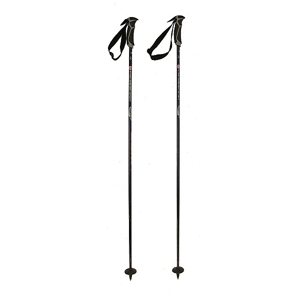 Used Swix Ski Poles Size Choices, , 600