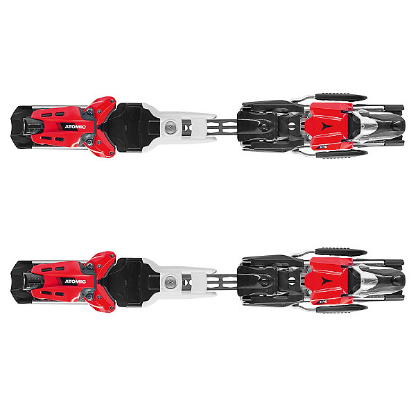 Atomic X 16 VAR Ski Bindings 2020, , 600
