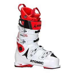 the latest c8d65 dc9de Atomic - Hawx Ultra 130 S Ski Boots