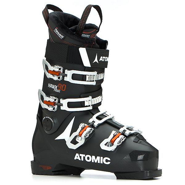 Atomic Hawx Prime 90 Ski Boots 2019 bce8d4dc9