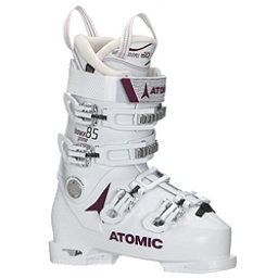 Shop for Atomic Women s Ski Boots at Skis.com  80cb6c5c0