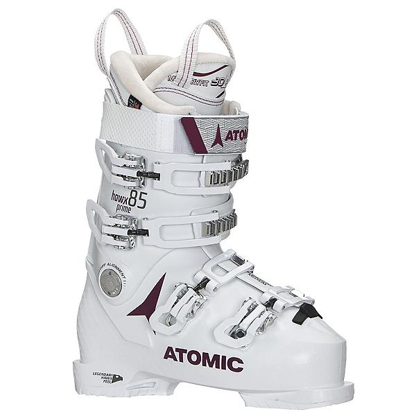 Atomic Hawx Prime 85 W Womens Ski Boots, , 600