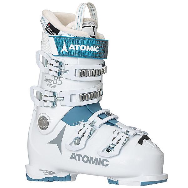 Atomic Hawx Magna 85 W Womens Ski Boots 2019 8f411a2fb5