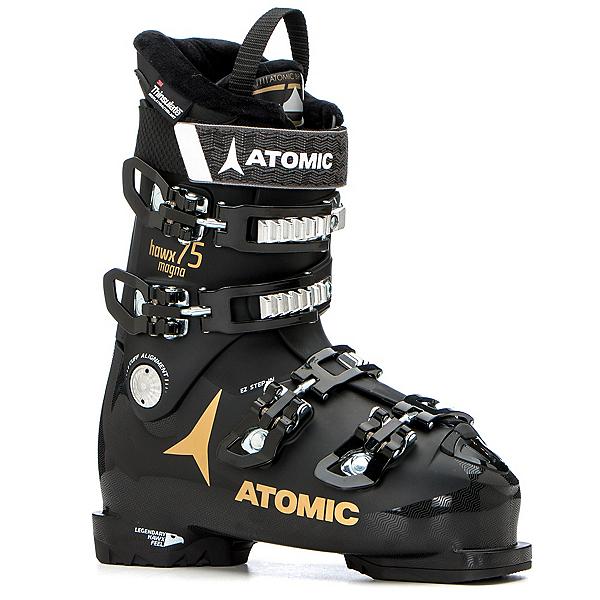 Atomic Hawx Magna 75 W Womens Ski Boots 2020, , 600