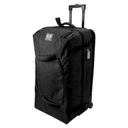 Nidecker Globe Trotter 115L Bag, Black, 256