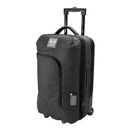 Nidecker Weekender 45L Bag, , 256