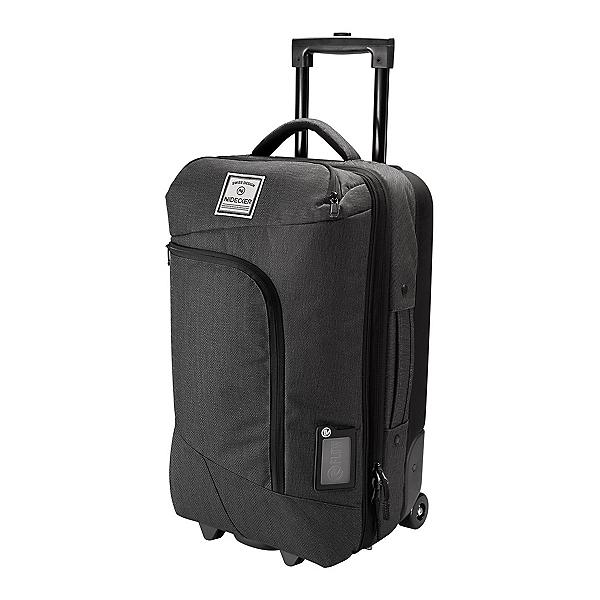 Nidecker Weekender 45L Bag, , 600
