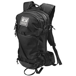 Nidecker Summit 27L Backpack, , 256
