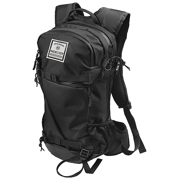 Nidecker Summit 27L Backpack, , 600