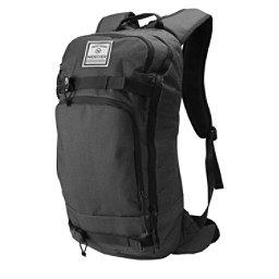 Nidecker Nature Explorer 27L Backpack, Black, 256