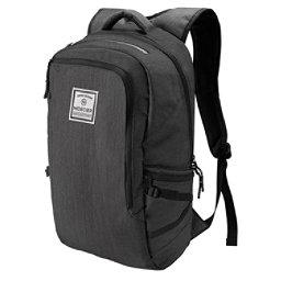 Nidecker Urban Explorer 32L Backpack, , 256