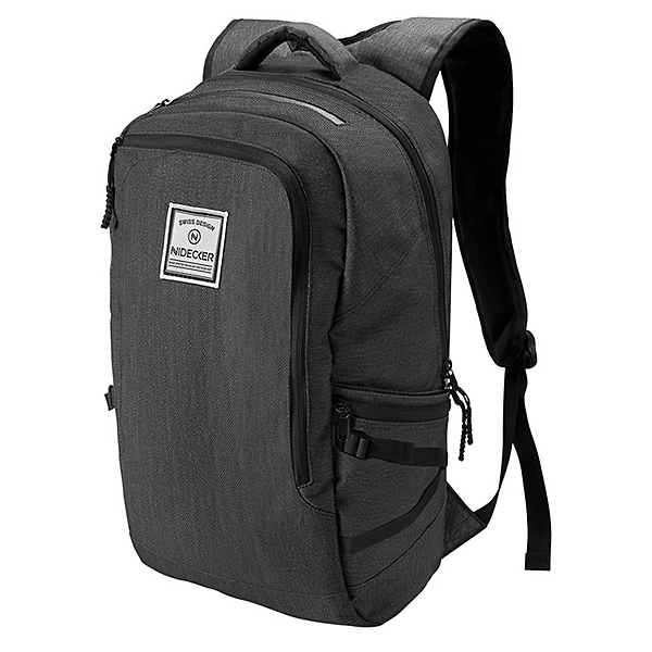 Nidecker Urban Explorer 32L Backpack, , 600
