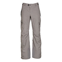 686 GLCR Geode Thermagraph Womens Snowboard Pants, , 256