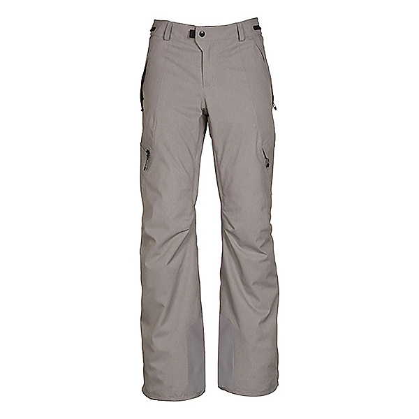 686 GLCR Geode Thermagraph Womens Snowboard Pants, , 600