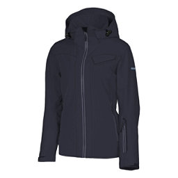 74d54996b Karbon - South Womens Insulated Ski Jacket