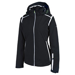 e482fdeb10 Shop for Karbon Women s Skiing Jackets at Skis.com