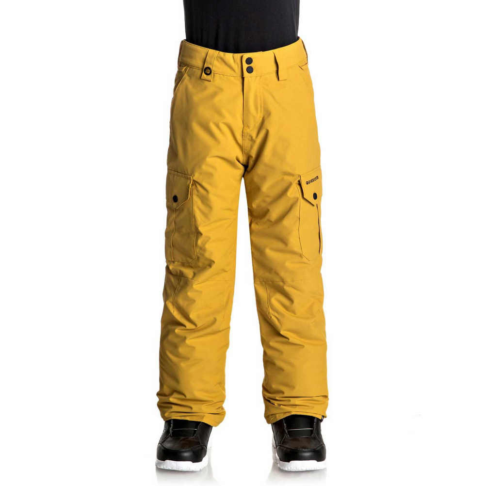 40319feb5 Shop for Boys Snowboard Pants at Skis.com at Skis.com
