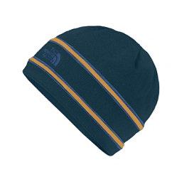 6059fc9188c ... The North Face Logo Beanie Kids Hat