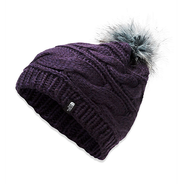 0064dd5e9 Triple Cable Beanie