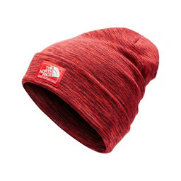 26926d445b2 The North Face Dock Worker Beanie