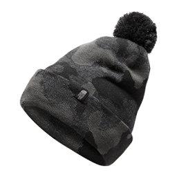 7f91402f7b2 Oh-Mega Fur Pom Beanie Womens Hat.  40.00. Compare. The North Face Ski Tuke  V Hat