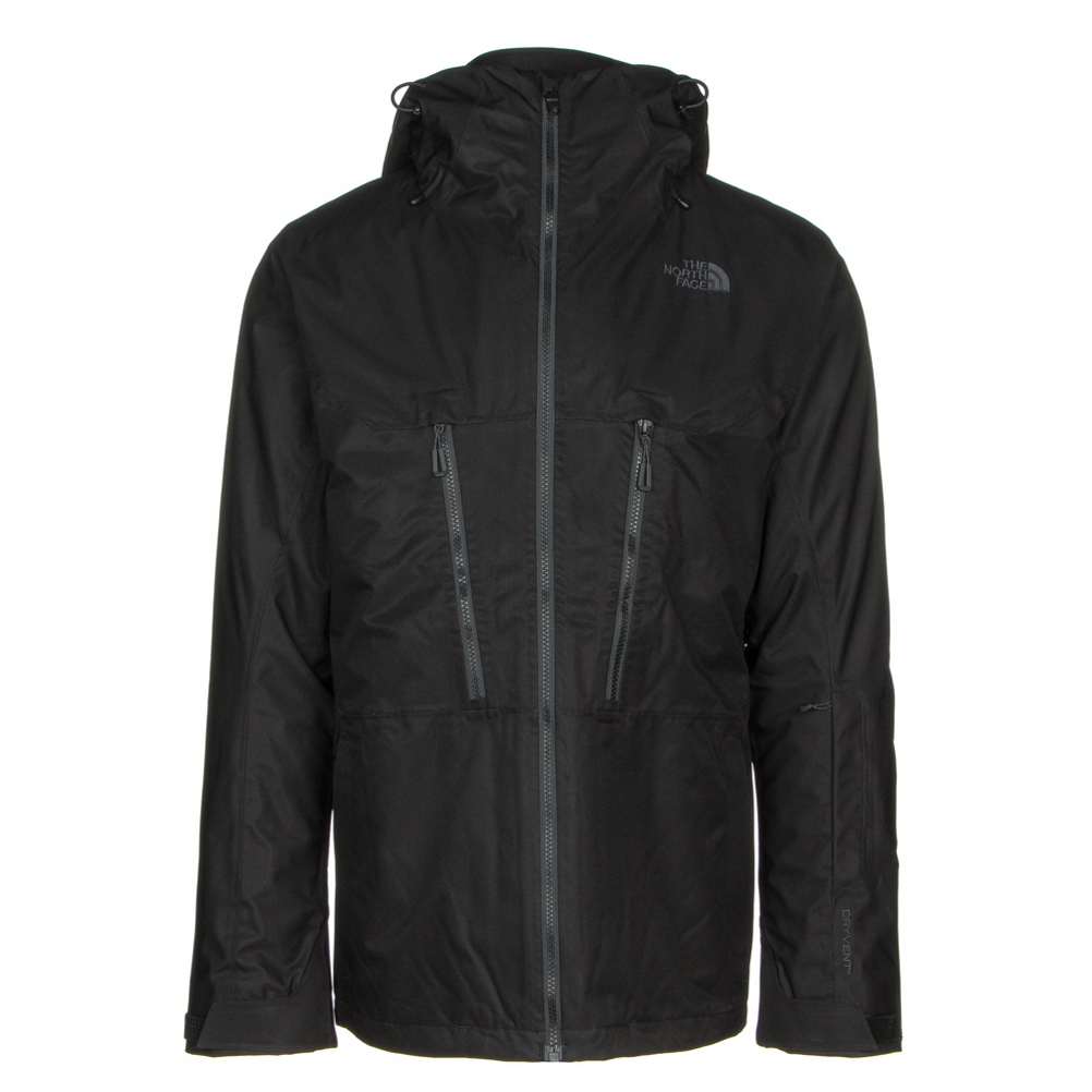fd79159f350f Shop for The North Face Mens Ski Jackets