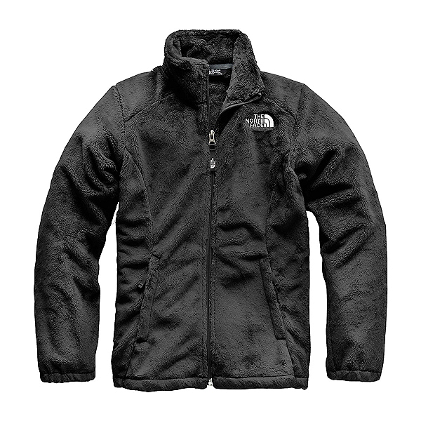 The North Face Osolita Girls Jacket (Previous Season), , 600