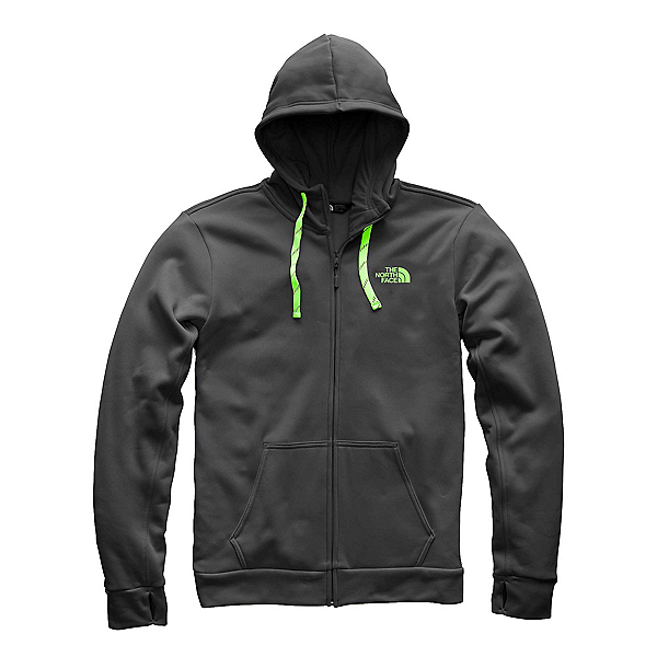 8274219a2 where to buy grey and green north face hoodie 0b7c5 0c94a