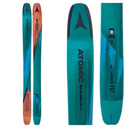 Atomic Backland FR 117 Skis, , 256