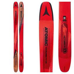 Atomic Backland FR 109 Skis, , 256