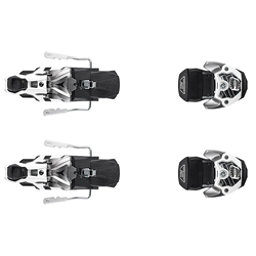 Atomic Warden MNC 13 Ski Bindings, , 256
