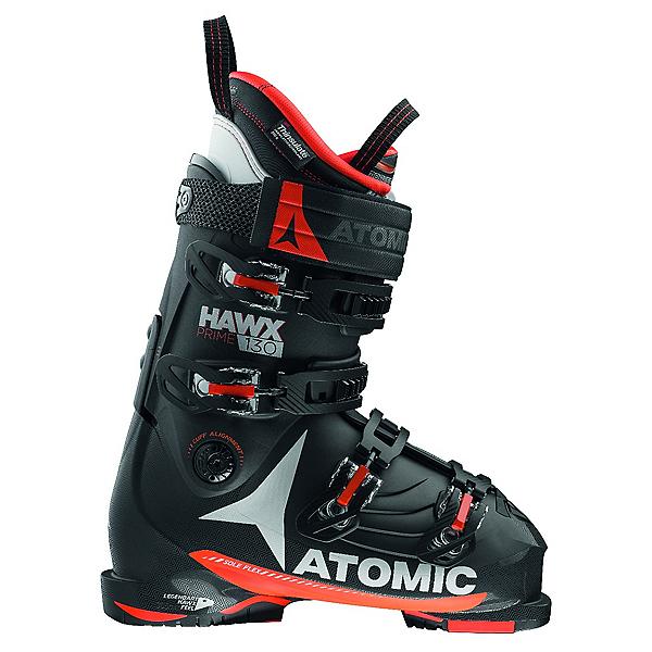 Atomic Hawx Prime 130 Ski Boots, , 600