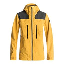 208a23008 Mens Snowboard Jackets on Sale at SummitSports