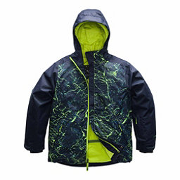 cca97390480d Boys   Toddler Kids Snowboard Jackets at Snowboards.com