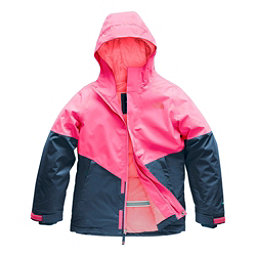70c615f47d81 The North Face Kids Snowboard Jackets at Snowboards.com