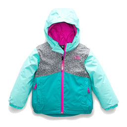 9289ed91b Shop for Green Toddler Jackets at Skis.com
