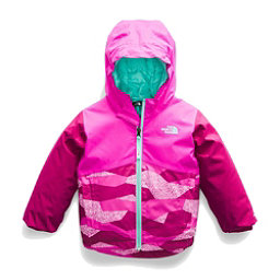 0adc8f5f6535 The North Face   Burton   Columbia Kids Snowboard Jackets at ...
