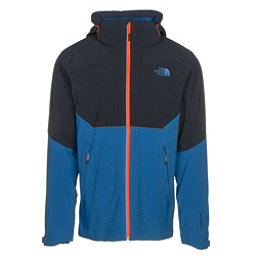 fd1c61261 The North Face - Apex Flex GTX Thermal Mens Jacket