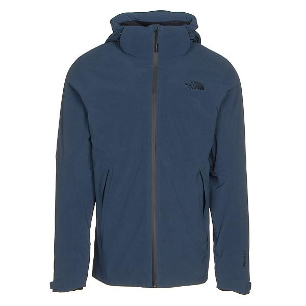 The North Face Apex Flex GTX Thermal Mens Jacket (Previous Season), Shady Blue, 600
