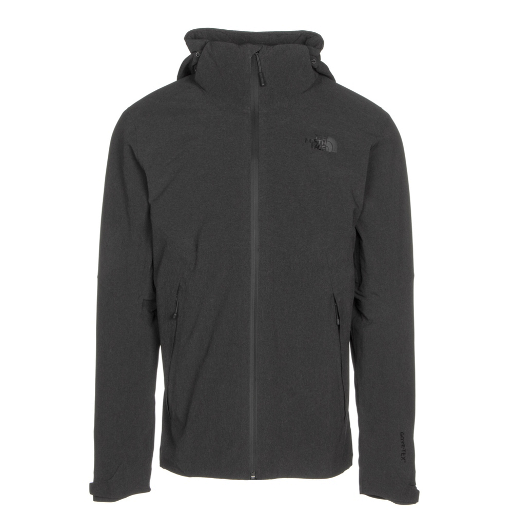 The North Face NF0A3ERLDYZ-S