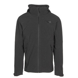 fb69e5434 The North Face - Apex Flex GTX Thermal Mens Jacket