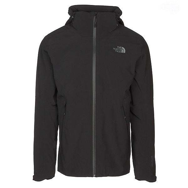 The North Face Apex Flex GTX Thermal Mens Jacket (Previous Season) 2020, , 600