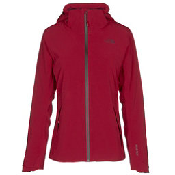7a62ee203 The North Face - Apex Flex GTX Thermal Womens Jacket